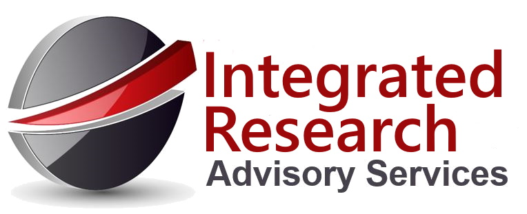 www.integratedresearch.com.au